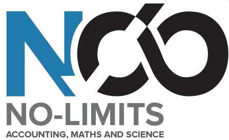 tutoring-logo-four