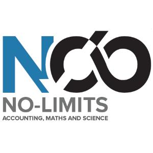 tutoring-logo-one